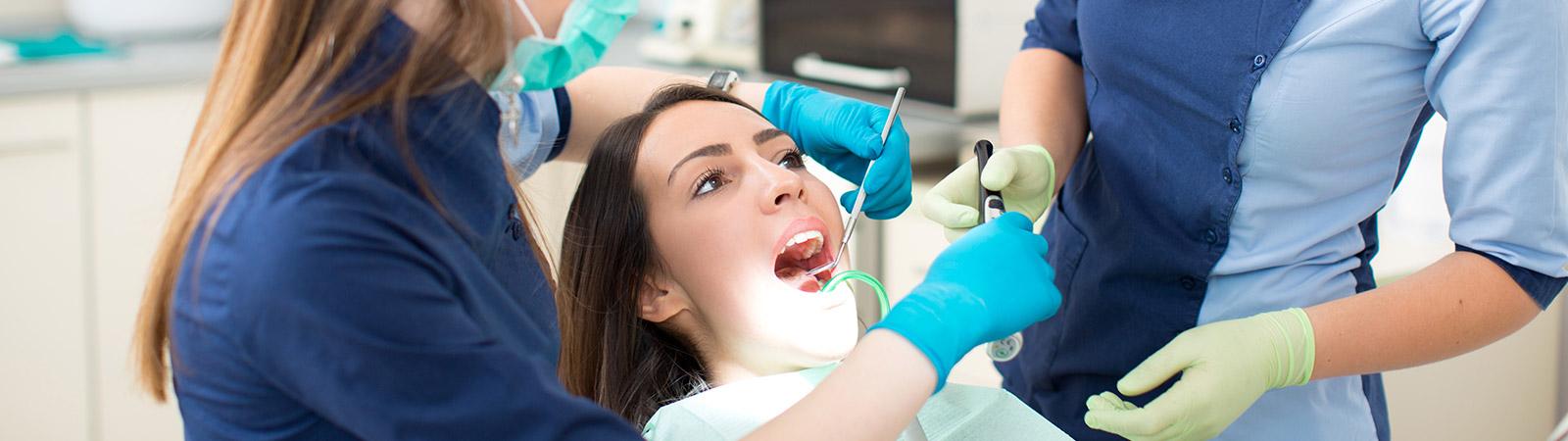 ortodoncija-s3